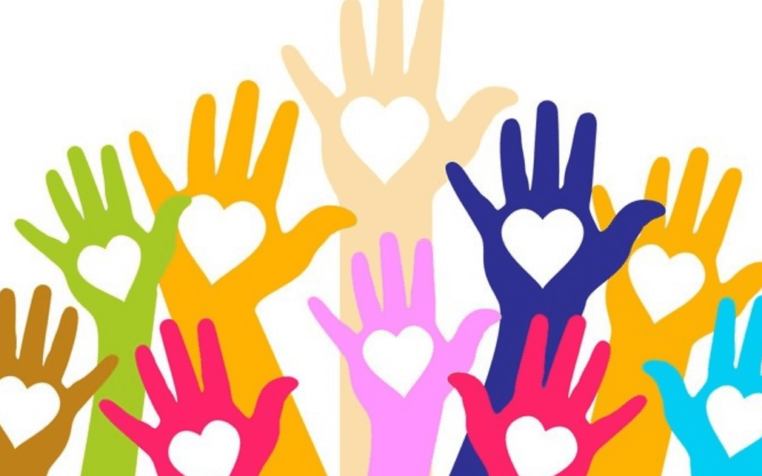 Giving Back: What the Super Rich Can Teach Us