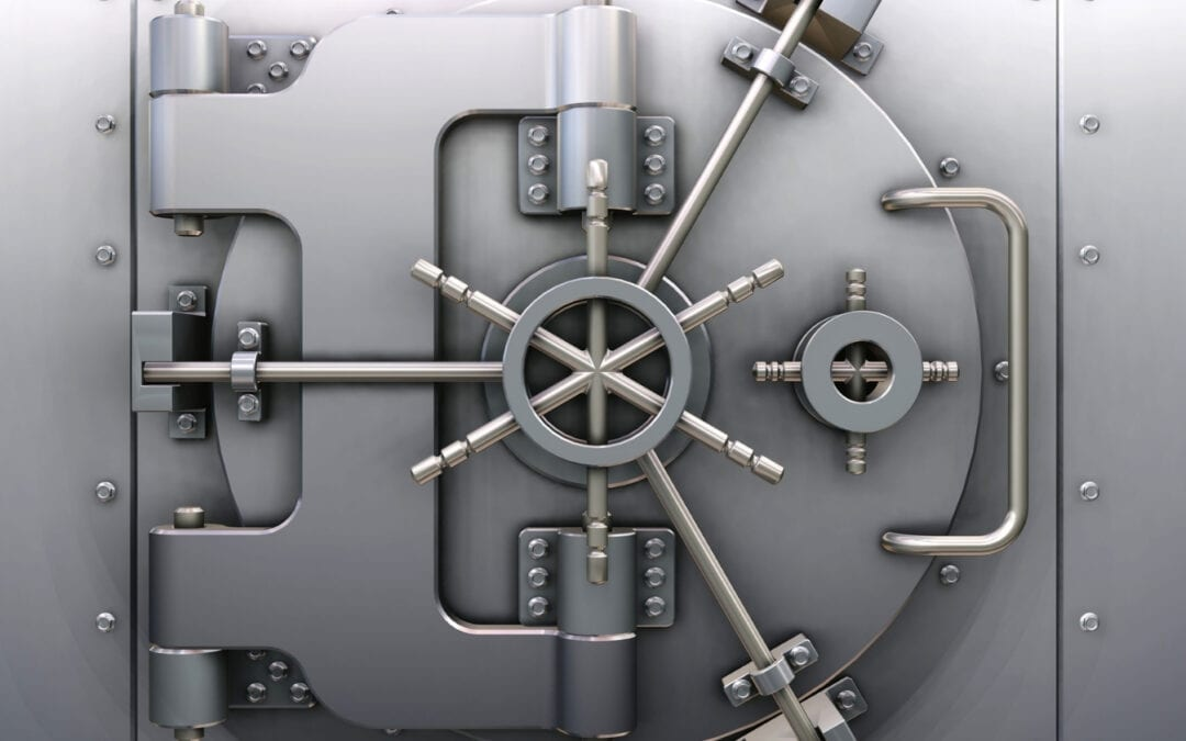 Asset Protection Planning—Here's What You Need to Know