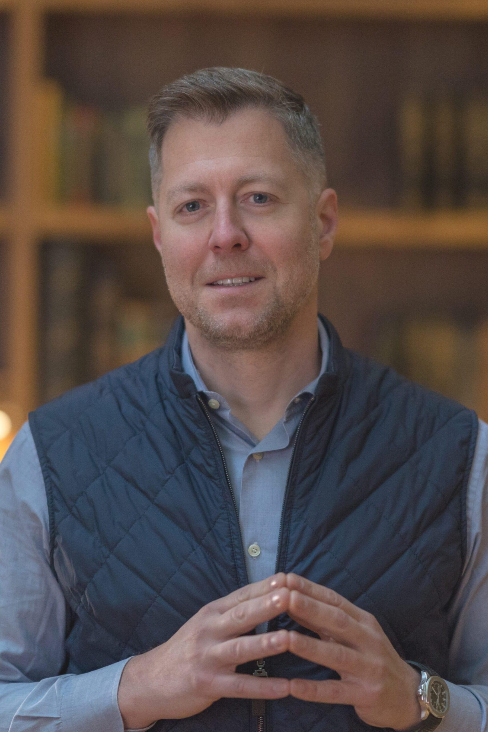 Anthony Glomski