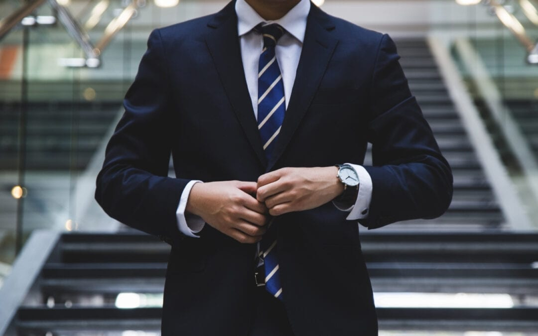 3 Reasons You May Be Working with the Wrong Advisors – How to Stop Getting Shortchanged