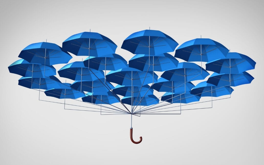 Are You Overinsured? Don't Make This Costly Mistake